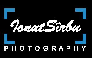 logo-alb-e1425491160325